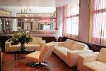 Hotel Albion Lourdes