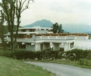 Centre de Dialyse Saint Jean