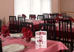Hotel Florida Restaurant