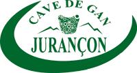 Logo Jurancon