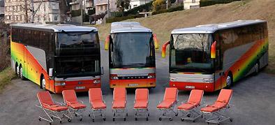 Transports Manterola