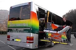 Transports Lalubie Manterola
