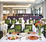Hotel Padoue Restaurant
