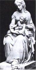 Le sanctuaire de betharram