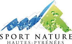 Sport et Nature 65