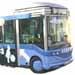 le citybus