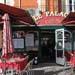 restaurant palacio lourdes
